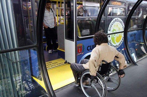 acessessibilidade-dos-transportes-públicos-600x398 2019