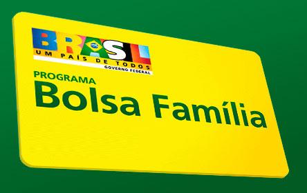 acesso-restrito-bolsa-família 2019