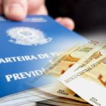 agendamento-seguro-desemprego-1-150x150 2019