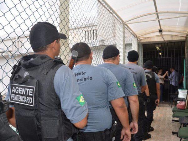 agente-penitenciáiro-apostila-para-concurso-600x450 2019