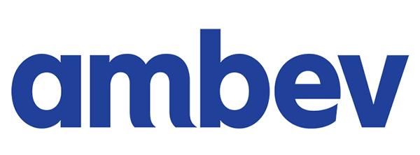 ambev-jovem-aprendiz-vagas-e-benefícios-600x222 2019