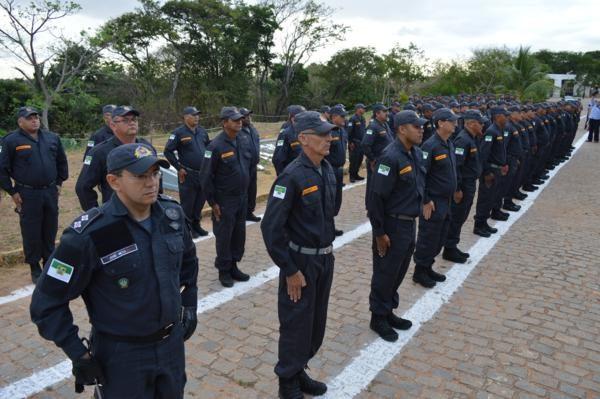 apostila-concurso-polícia-militar-600x399 2019