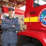 apostila-para-concurso-bombeiro-150x150 2019