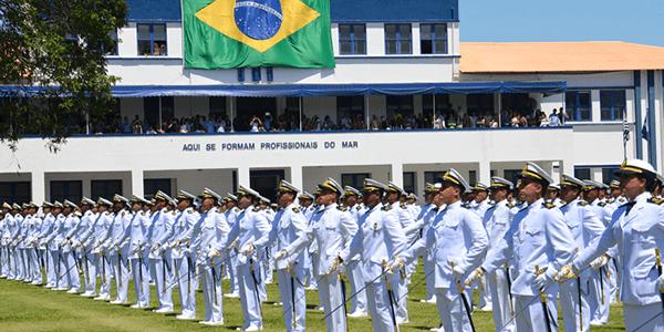 apostila-serviço-militar-marinha-do-brasil-600x300 2019