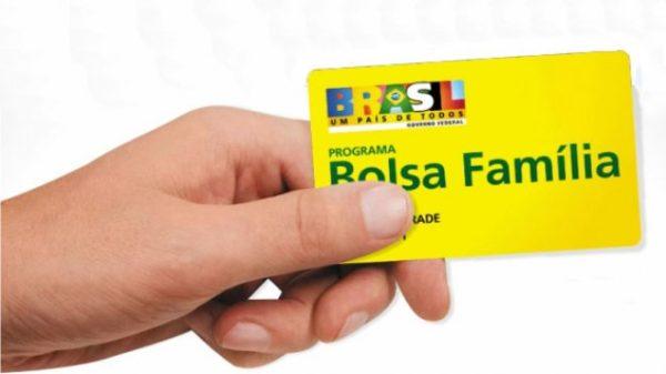 aumento-bolsa-família-600x337 2019