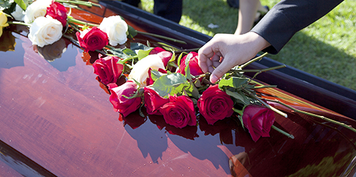 auxílio-funeral-cadastro 2019