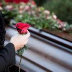 auxilio-funeral-quem-tem-direito-150x150 2019