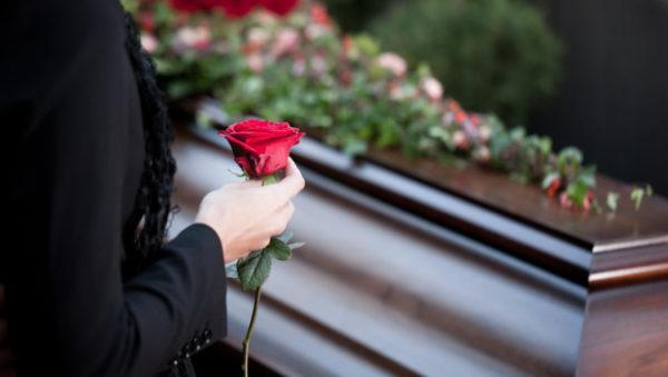 auxilio-funeral-quem-tem-direito-600x339 2019