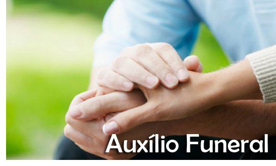 auxilio-funeral 2019