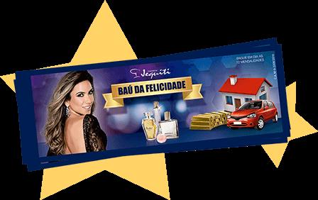 baú-da-felicidade-jequiti 2019