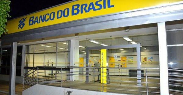 banco-do-brasil-apostila-para-concurso-600x313 2019
