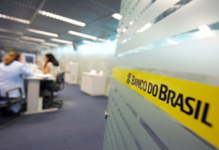 banco-do-brasil-pasep 2019