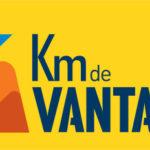 benefícios-do-km-de-vantagens-150x150 2019