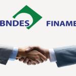 bndes-finame-consulta-150x150 2019