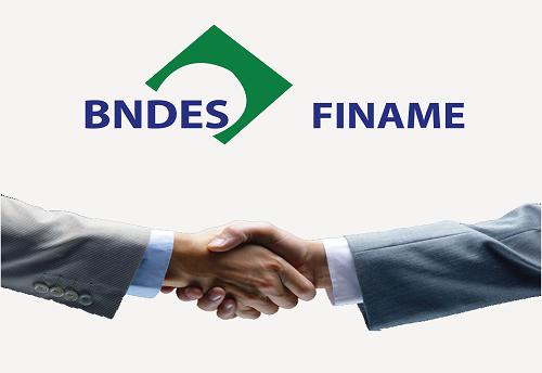 bndes-finame-consulta 2019