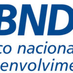 bndes-financiamento-150x150 2019