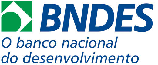 bndes-financiamento 2019