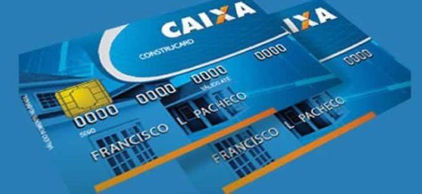 boleto-cartão-construcard-600x277 2019