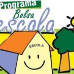 bolsa-escola-150x150 2019