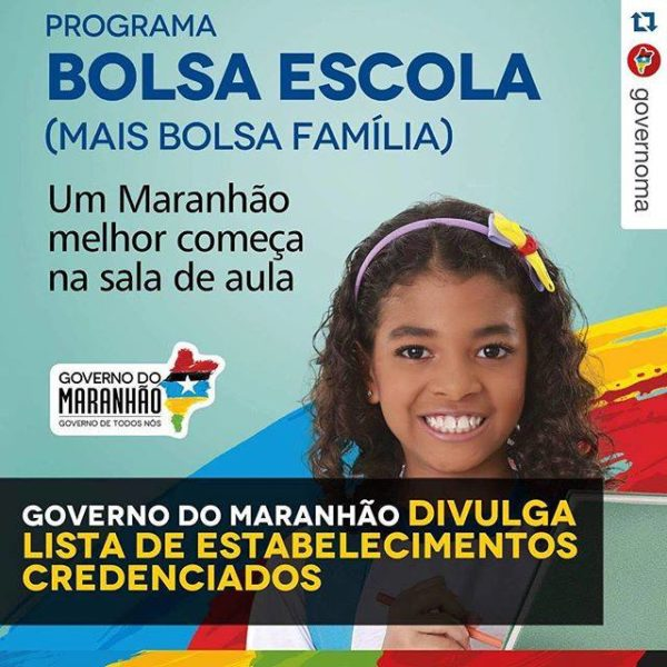 bolsa-escola-inscrição-600x600 2019