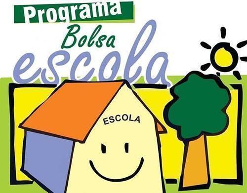 bolsa-escola 2019