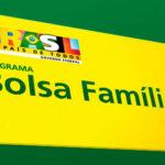 bolsa-família-sibec-150x150 2019