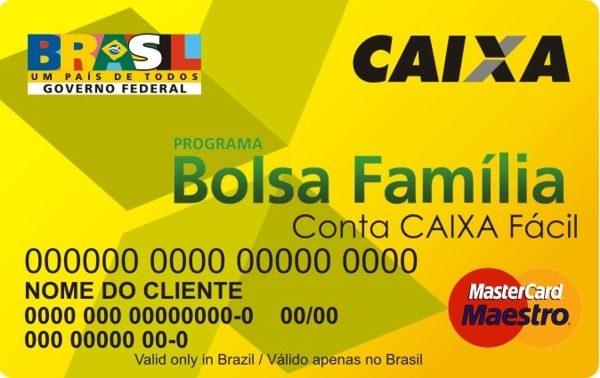 bolsa-familia-inscrição-600x378 2019
