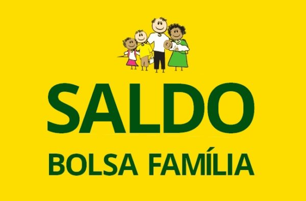 bolsa-familia-pagamento-600x395 2019
