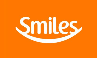 cadastrar-milhas-smiles 2019