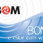 cadastro-bilhete-bom-150x150 2019