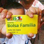 cadastro-bolsa-familia-150x150 2019