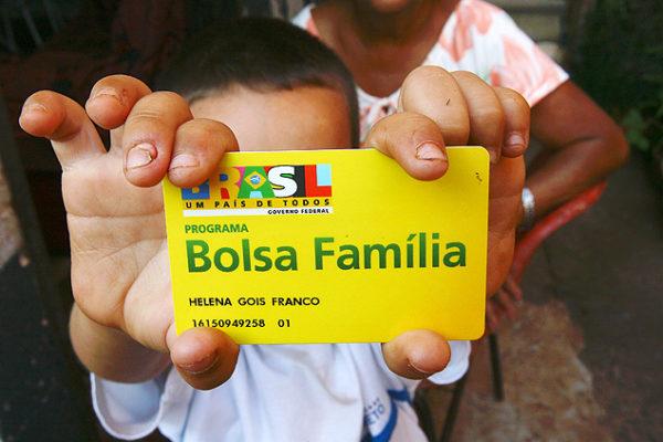 cadastro-bolsa-familia-600x400 2019