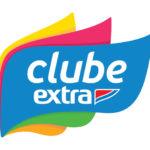 cadastro-clube-extra-150x150 2019
