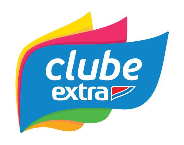 cadastro-clube-extra-600x474 2019
