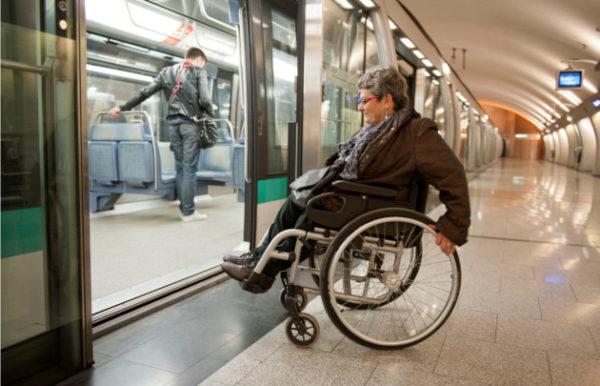 cadastro-para-transporte-público-gratuito-deficientes-600x386 2019