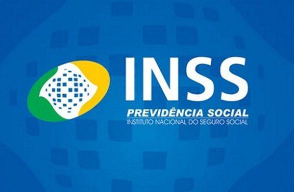 cadastro-previdencia-social-600x391 2019