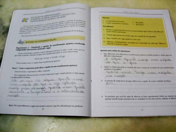 caderno-do-aluno-informações-600x450 2019