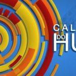 caldeirão-do-huck-participe-150x150 2019