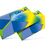 cartão-cidadão-consulta-saldo-150x150 2019