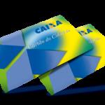 cartão-cidadão-segunda-via-150x150 2019