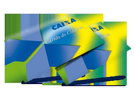 cartão-cidadão-segunda-via 2019