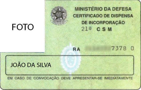 carta-de-reserva-militar-600x386 2019