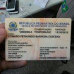 carteira-de-identidade-do-estrangeiro-150x150 2019