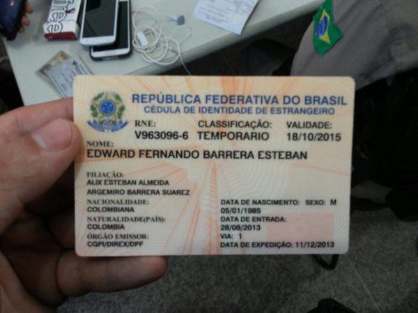 carteira-de-identidade-do-estrangeiro-600x450 2019