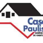 casa-paulista-inscrição-150x150 2019