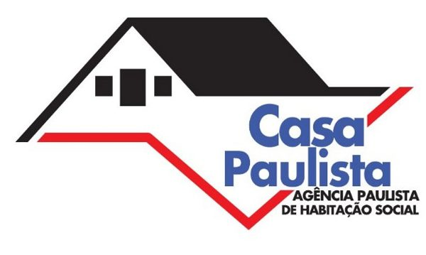 casa-paulista-inscrição-600x359 2019