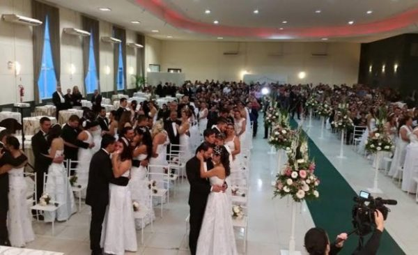 casamento-coletivo-gratuito-como-participar-600x366 2019