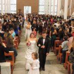 casamento-coletivo-inscrição-150x150 2019