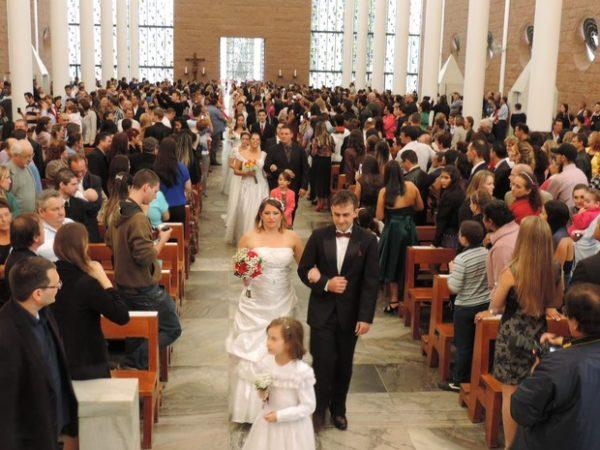 casamento-coletivo-inscrição-600x450 2019