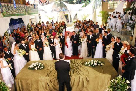 casamento-comunitário-cadastro 2019